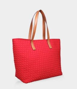 Tas Webe Holly Mimoza