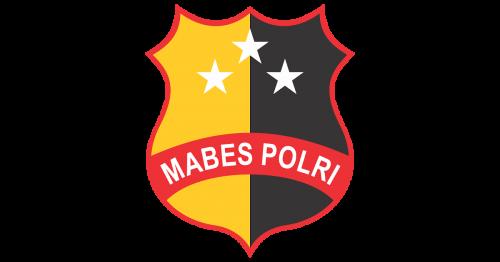 Logo Mabes_Polri
